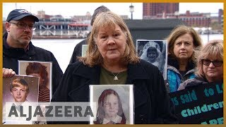 🇻🇦Vatican delays taking action on sexual abuse by priests l Al Jazeera English thumbnail