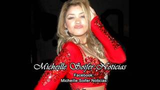 Micheille Soifer y Orquesta - Quien