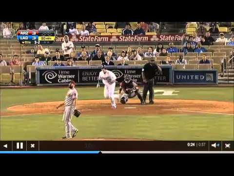 Newly acquired Adam Eaton: White Sox Outlook