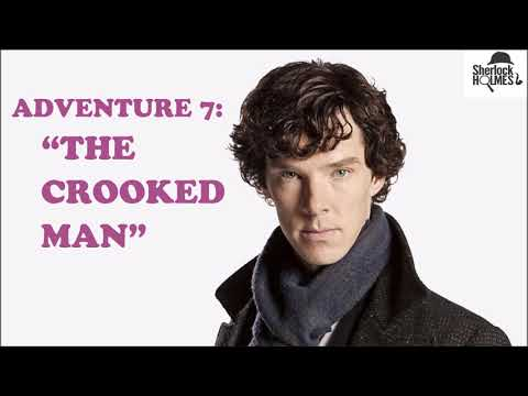 "[multisub]-the-memoirs-of-sherlock-holmes:-adventure-7-""the-crooked-man"""