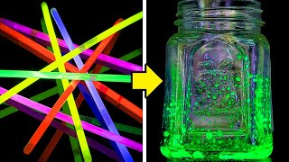 22 MIND-BLOWING EXPERIMENTS YOU CAN TRY AT HOME