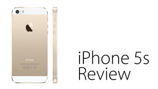 iPhone 5s Review: Should You Buy It?(Follow me on Twitter: http://www.twitter.com/macmixing Like my Facebook page: http://www.facebook.com/macmixing Free iTunes and Amazon Gift Cards: ..., 2013-10-08T17:53:44.000Z)