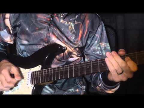 Можно ли заниматься и играть на дешевой гитаре