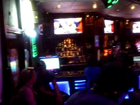 S Bar, Moreno Valley, CA 2014-06-08