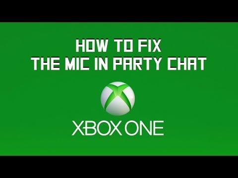 how to set nat type to open on xbox one