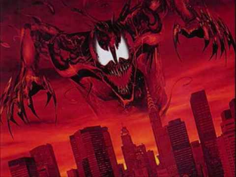spiderman amp venom maximum carnage game over youtube