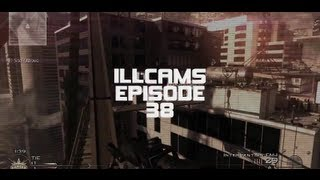 vuclip FaZe ILLCAMS - Episode 38 by FaZe MinK
