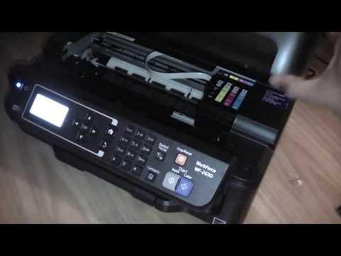 epson-wf-2630-replacing-ink-cartridges
