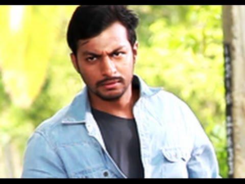 sipayi film songs kannada instmank