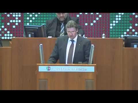 Rede 20160317 Jürgen Berghahn