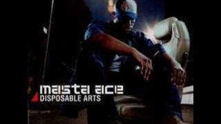 Masta Ace - Acknowledge