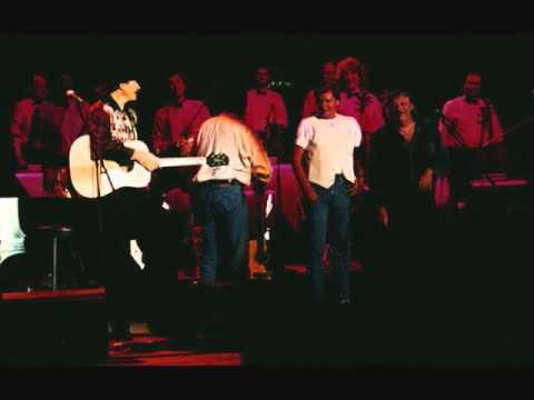Bread - Sweet Surrender (Live 97)