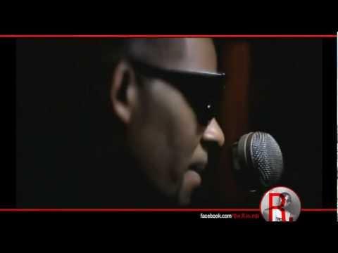 R.Kelly: When A Man Lies (video)
