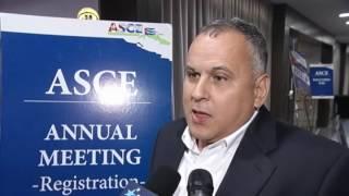 Omar Everleny: La economía que más crece en Cuba es la del sector privado