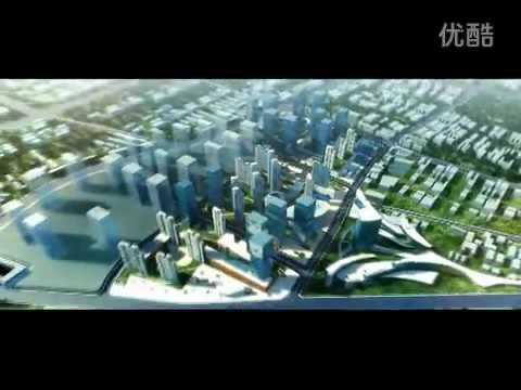 Doing Business in SHAOXING city ZHEJIANG province