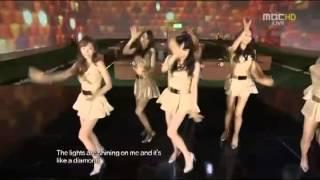 Repeat youtube video unofficial K-PoP dance Hoops Kiri Hoops