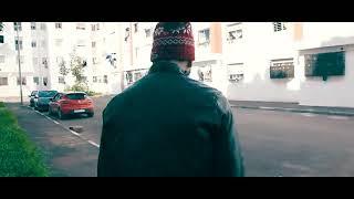 7-Toun aKhir Trac آخر اغنية أداها السبعتون