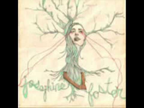 Josephine Foster -  Wondrous Love