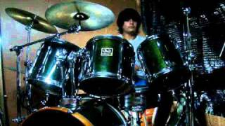 Video Terbang By Def Gab C Ft The Fly Drum Cover By Egie. download MP3, 3GP, MP4, WEBM, AVI, FLV Juli 2018