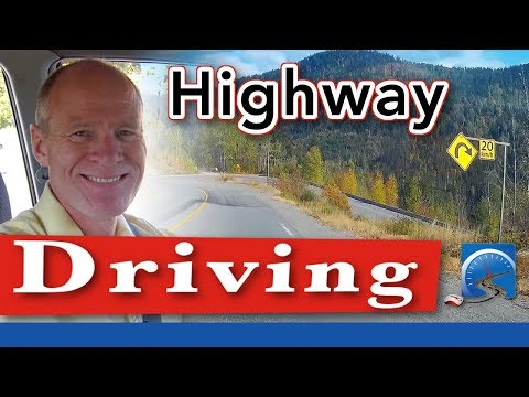 Q&A   Highway Driving, Passing A Road Test, or Starting a CDL Career :: Smart Sunday #16