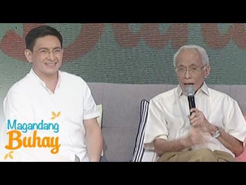 Magandang Buhay: Atty. Jose and Jopet Sison give legal advice