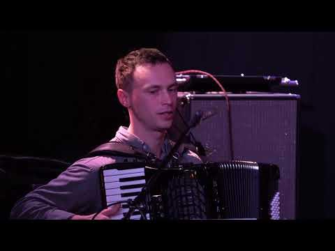 "Алексей Соколов (аккордеон)/""Á Paris"""