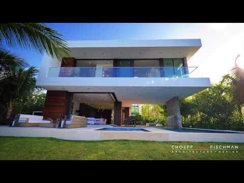 421 Hibiscus - Sustainable Luxury Living With Choeff Levy Fischman