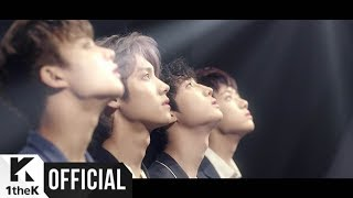 [Teaser] IZ(아이즈) _ ANGEL