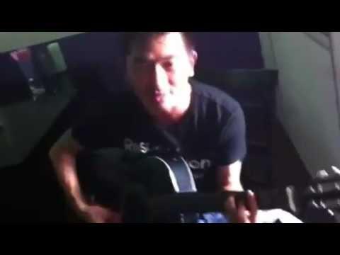Parkhi base aaula bhani mero uthne palo by my vatiz - YouTube