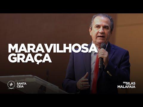 """Resultado de imagem para """"Toma vergonha na cara!"""": Malafaia reprova presença de cantores gospel no Rock in Rio"""