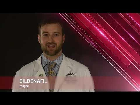 Sildenafil citrate 50 mg/ 100 mg tablet uses in detail, side effects LEARN ABOUT MEDICINE from YouTube · Duration:  7 minutes 32 seconds