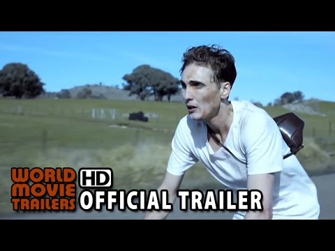 Love Is Now   1 2014  Eamon Farren, Claire van der Boom HD