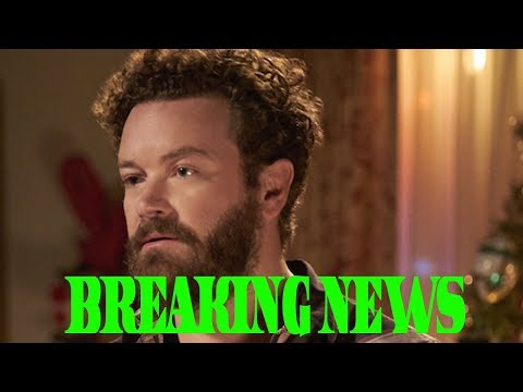 Fired Ranch Star Part 6 | Danny Masterson