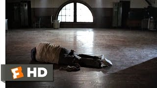 The Saint of Fort Washington (1993) - An Untimely Death Scene (9/10)   Movieclips