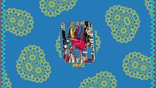 Download lagu Ritviz Barso