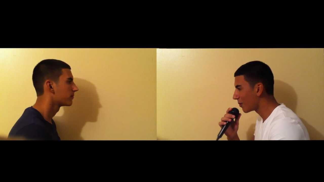 Download רון כהן - אם היית יודעת ♫ (קליפ)