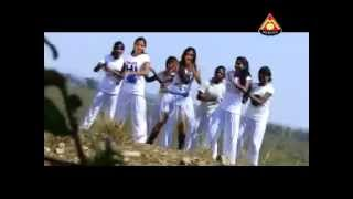 O Dear Darling Nagpuri Song