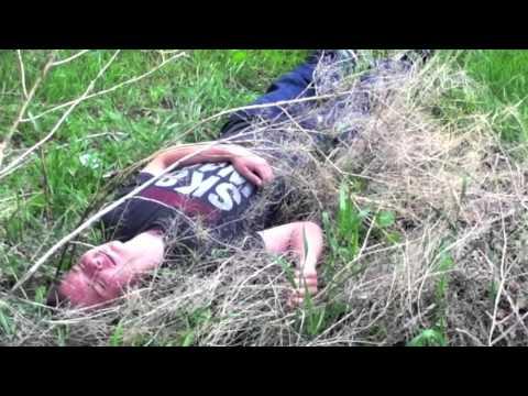 Touching Spirit Bear Trailer - YouTube
