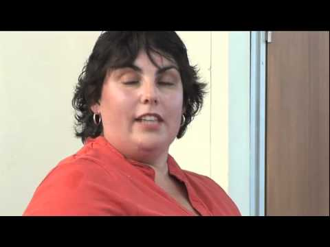 Parent Reactions To A Disability Diagnosis