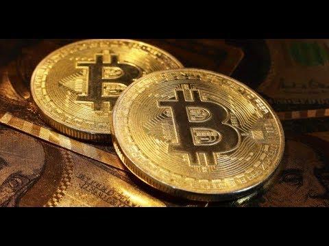 ErisX Launches, Bitcoin Cash 51% Attack, Bitfinex Coin, Bitcoin Record April & Blockchain Laws