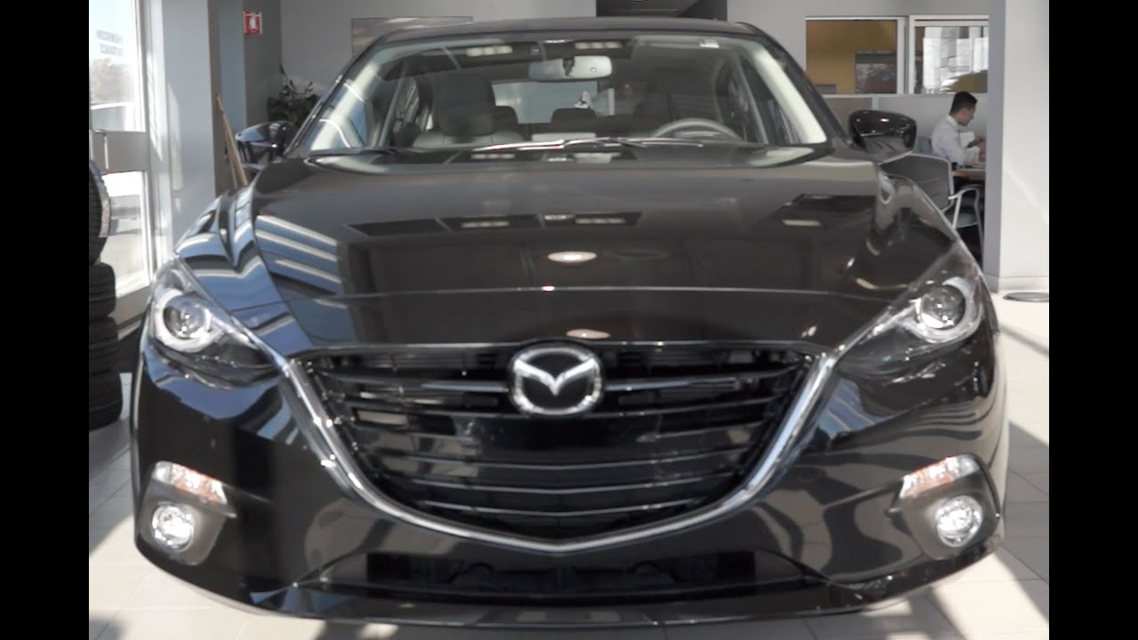 gs central en in inventory for mazda used ca deschaillons autos sport sale
