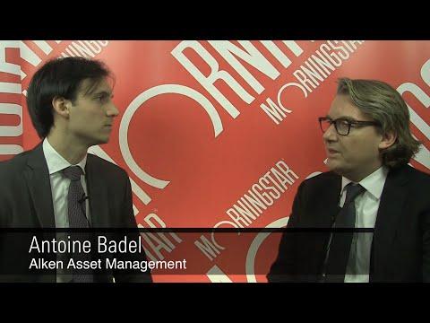 L'avis du specialiste : Antoine Badel d'Alken Asset Management.
