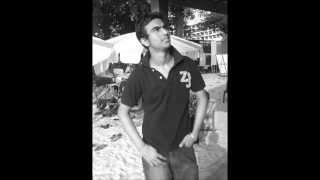 bangla movie majnu  o piya re piya full song