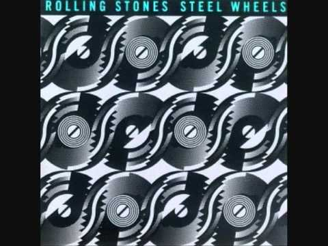 The Rolling Stones - Break The Spell mp3 indir