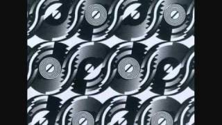 Break The Spell - The Rolling Stones - Steel Wheels