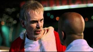 Badder Santa Best scenes [adults only explicit] NOT FOR KIDS