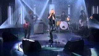 BUGY CRAXONE - 悲しみの果て