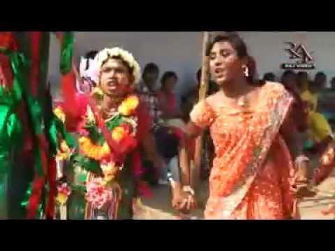 Dular oo.... Chhapol 2 I Santali Video Song - YouTube_0_1434358297025 (0).mp4