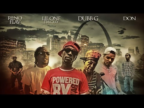 CONFUZED THE MOVIE™ starring LuhOne Da Ceo |Shot by WorkHouzefilms...Full-Movie®