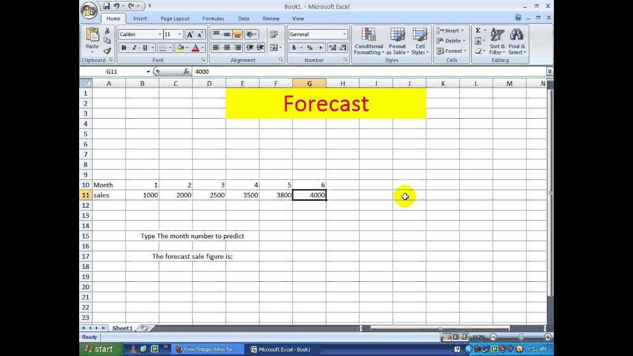 how to create vlookup in excel 2007 pdf